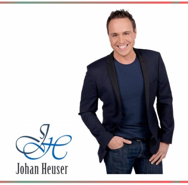 JohanHeuserr1 [800x600]